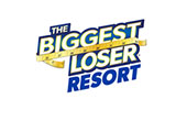The Biggest Loser Resort