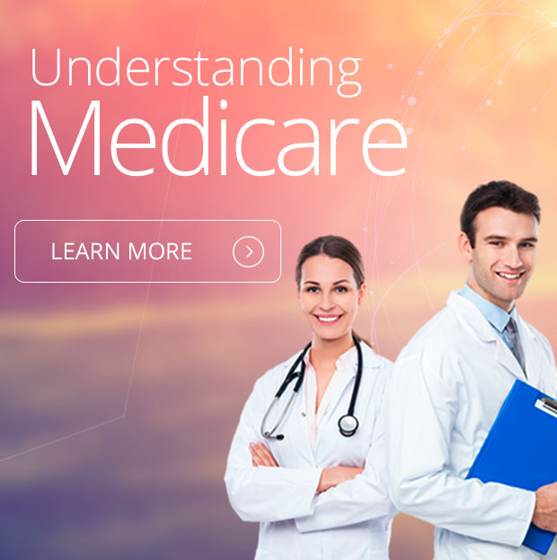 Get to Know Medicare