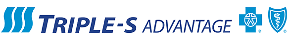 Triple-S Advantage logo